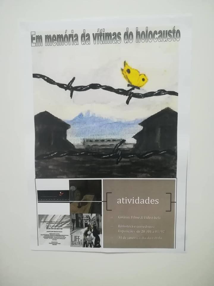holocausto 1