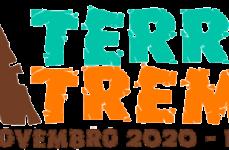 A Terra Treme 2020