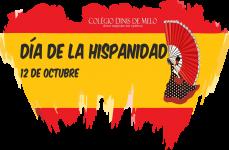 Día de la Hispanidad – 12 de octubre